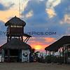 2017-12-05_Cabo Pulmo Sunrise_1.JPG