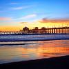 2017-12-11_HB Pier Sunset_10.JPG