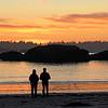 2017-09-20_1682_Mackenzie Beach Sunset_Tofino_Vancouver Island.JPG