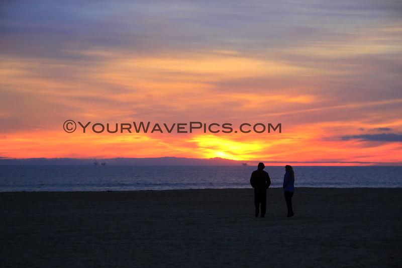 2017-02-01_Newland Sunset_1.JPG