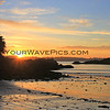 2017-09-20_1665_Mackenzie Beach Sunset_Tofino_Vancouver Island.JPG