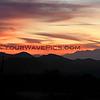 2017-12-03_Cerritos Sunrise_1.JPG