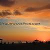 2017-07-08_Bolsa Chica Sunset_1.JPG