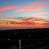 2017-04-09_Carlsbad_Sunset_4.JPG