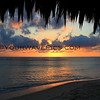 2017-12-05_Cabo Pulmo Sunrise_12.JPG