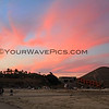 2017-12-03_Cerritos Sunset_41.JPG