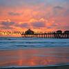 2017-01-21_HB Pier Sunset_9046.JPG