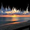 2017-12-05_Cabo Pulmo Sunrise_9.JPG