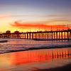 2017-12-11_HB Pier Sunset_17.JPG