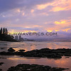 2017-03-16_527_Snapper Rocks Sunset.JPG