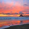 2017-01-21_HB Pier Sunset_9061 uncrop.JPG