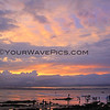 2017-03-16_520_Snapper Rocks Sunset.JPG