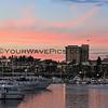 2017-11-08_Lido Island Sunset_17.JPG