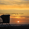 2017-05-08_Newland Sunset_1.JPG
