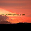 2017-02-19_9707_Mona Vale Sunset.JPG