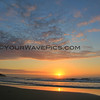 2017-02-15_9290_Ulladulla_Rennies Beach Sunrise.JPG