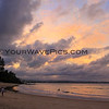 2017-03-12_464_Coolangatta_Snapper Rocks Sunset.JPG