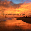 2017-08-02_The Point Sunset_10.JPG<br /> Tropical sunset courtesy of Hurricanes Hilary and Irwin