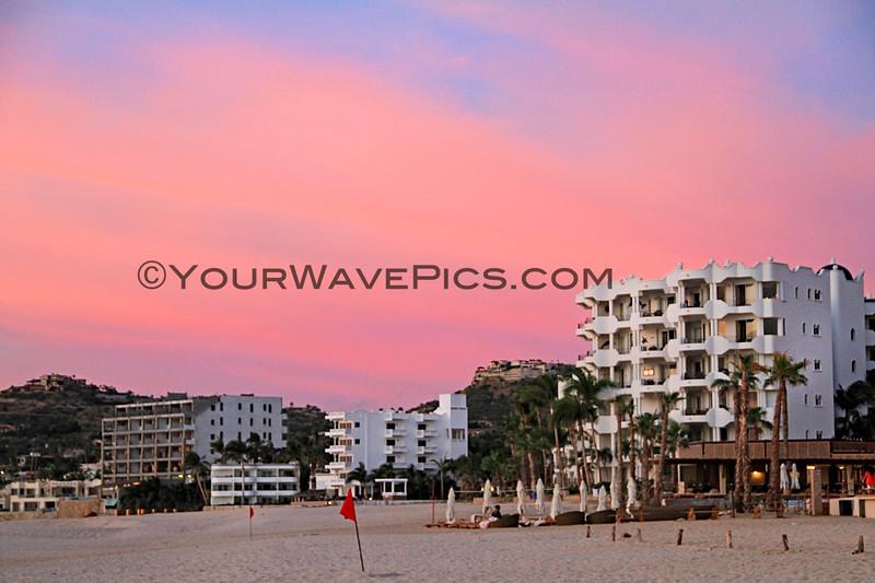 2017-12-09_San Jose del Cabo_La Jolla Sunrise_14.JPG