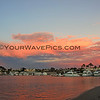 2017-11-08_Lido Island Sunset_2.JPG