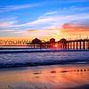 2017-12-11_HB Pier Sunset_7.JPG