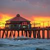 2017-01-21_HB Pier Sunset_9074.JPG