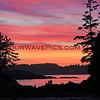 2017-09-21_1792_Mackenzie Beach Sunset_Vancouver Island.JPG
