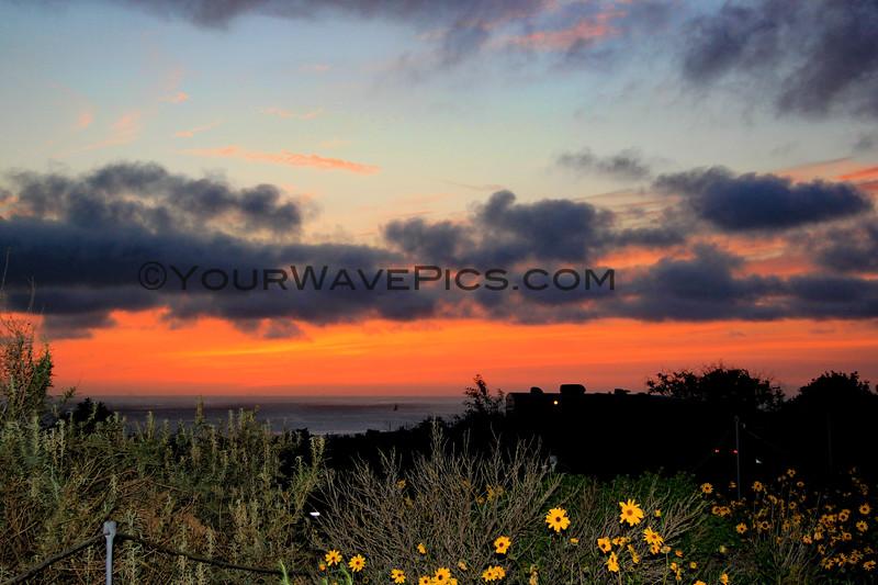 2017-03-26_El Morro Sunset_17 H.jpg