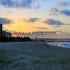 2017-03-11_448_Coolangatta Sunset.JPG