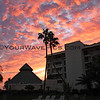 2017-12-07_San Jose del Cabo_La Jolla Sunrise_4.JPG