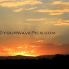 2017-02-16_9579_Killalea Sunset.JPG
