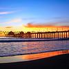 2017-12-11_HB Pier Sunset_12.JPG