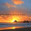 2017-01-21_HB Pier Sunset_9028.JPG