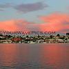 2017-11-08_Lido Island Sunset_8.JPG