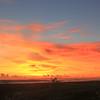 2018-03-08_Pulau Asu_1043_Asu Sunset.JPG