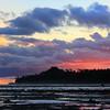 2018-03-04_Nias_859_Sorake Sunset.JPG