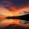 2018-03-07_Nias_964_Sorake Sunset.JPG