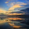 2018-03-15_Nias_1284_Lagundri Sunset.JPG