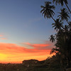 2018-03-08_Pulau Asu_1044_Asu Sunset.JPG