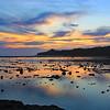 2018-03-11_Nias_1203_Sorake Sunset.JPG