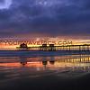 2018-01-19_HB Pier Sunset_18.JPG