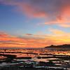 2018-03-02_Nias_773_Sorake Sunset.JPG