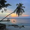 2018-03-09_Pulau Asu_1085_Asu Sunset.JPG