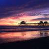 2019-12-10_HB Pier Sunset_5.JPG