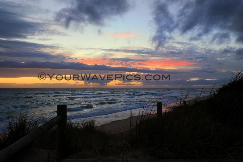 2019-03-05_512_Portsea Back Beach_Sunset.JPG