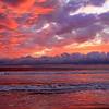 2019-11-19_Goldenwest Sunset_15.JPG