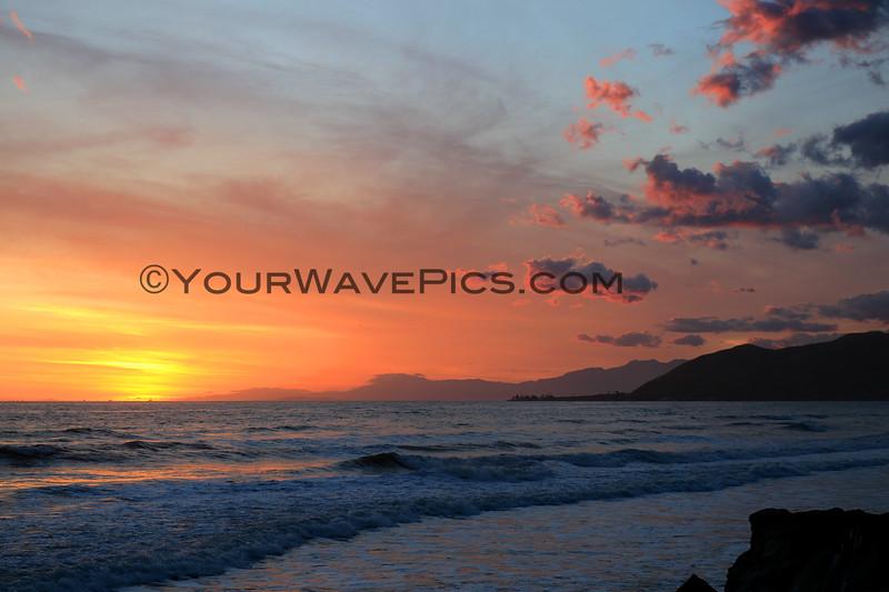 2019-04-16_Ventura_Emma Wood Sunset_4.JPG