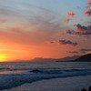 2019-04-16_Ventura_Emma Wood Sunset_4.JPG
