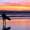 2019-12-16_HB Pier Sunset_4.JPG