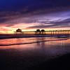 2019-12-10_HB Pier Sunset_9.JPG